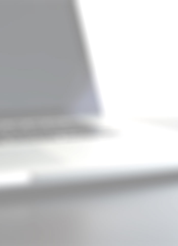 image_laptop_blurry