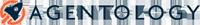 Mautic Customer Agentology