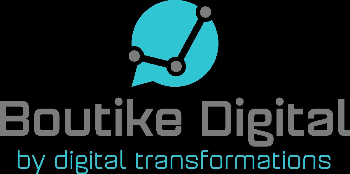 Mautic Customer Boutike Digital
