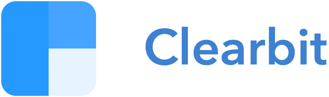 Mautic Integration with Clearbit