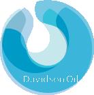 Mautic Customer Davidson Oil