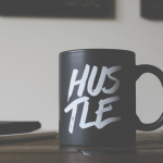 marketing automation hustle