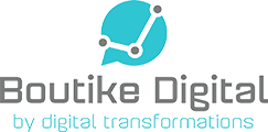 Boutike Digital - a Mautic partner