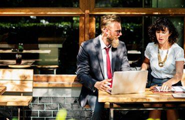 marketing automation sales process