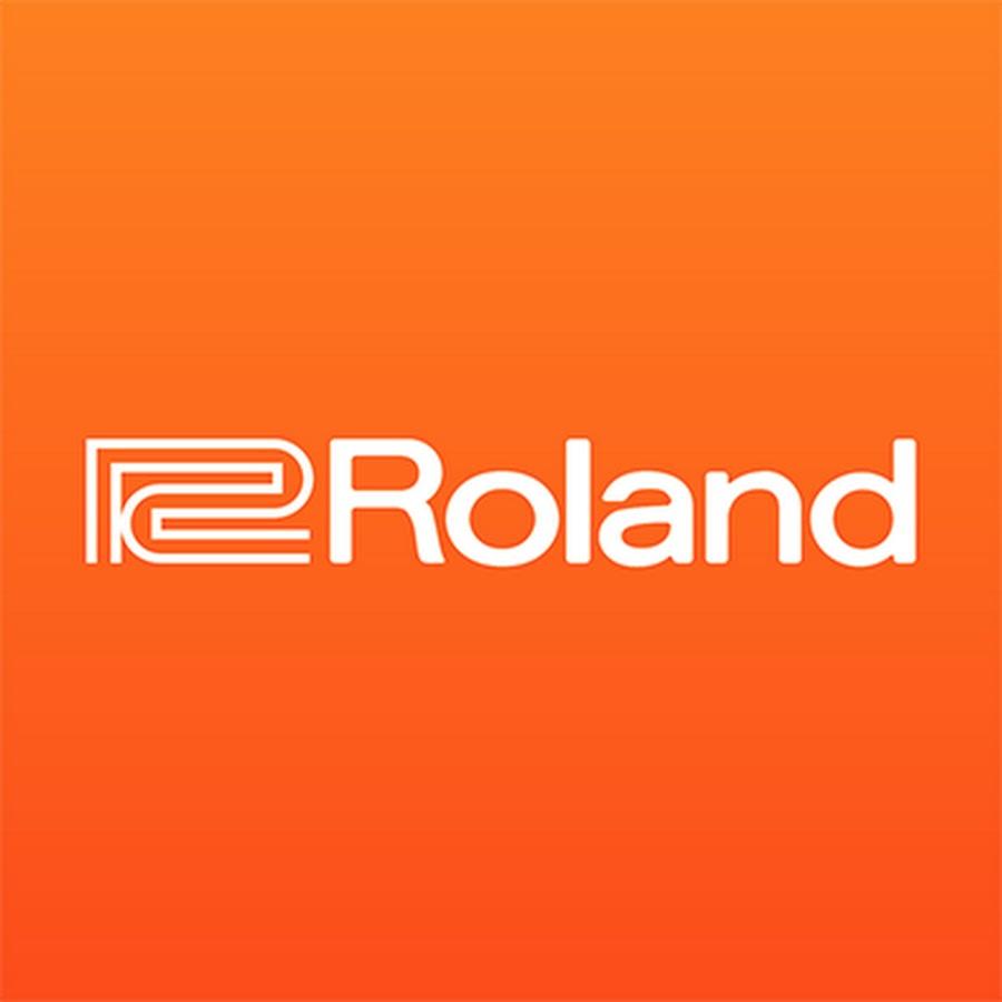 Roland | www.roland.com