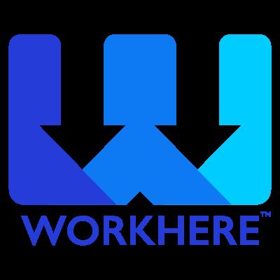 WorkHere | workhere.com