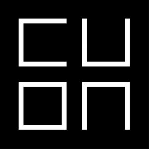 CUON - a Mautic partner
