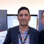 Mautic at Digital Summit LA