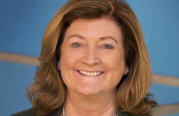 Lynne Capozzi