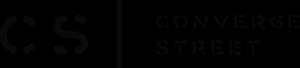 Converge Street - a Mautic partner