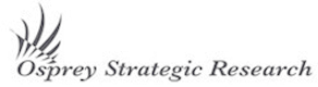 Osprey Strategic Research - a Mautic partner