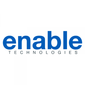 Enable Technologies - a Mautic partner