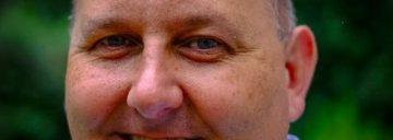 Mautic CMO Secrets with Jeff Whatcott