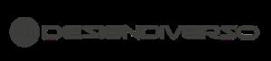 DesignDiverso - a Mautic partner