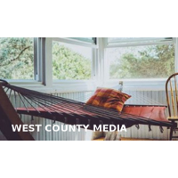 West County Media - a Mautic Partner