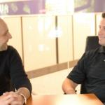 Mautic Interview with Dan Slagen