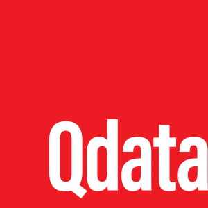 Qdata Consulting - a Mautic partner