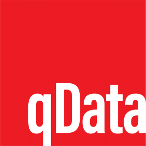 qData Consulting, a Mautic partner
