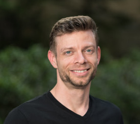 DB Hurley - Mautic Founder and Chief Technology Officer