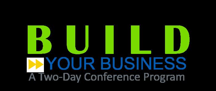 MassTLC Build Conference 2019