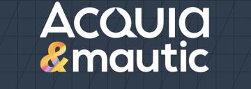 Acquia & Mautic