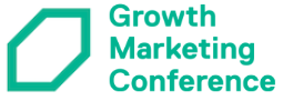 Growth Marketing Conference San Francisco 2019